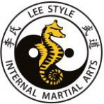 Lee Style Internal Martial Arts logo official
