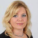 profiel Jolanda Manolis LetsGetBizzy