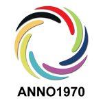 profiel logo ANNO1970 LetsGetBizzy